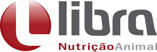 Libra Nutrição Animal